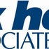 Should You Avoid Jack Henry & Associates, Inc. (JKHY)?