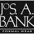 Hedge Funds Are Betting On Jos. A. Bank Clothiers Inc (JOSB)
