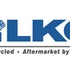 Hedge Funds Are Betting On LKQ Corporation (LKQ)
