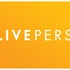LivePerson, Inc. (LPSN): Are Hedge Funds Right About This Stock?