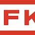 Merger-Arb Guru Was Playing ExactTarget Inc (ET), Lufkin Industries, Inc. (LUFK) & More