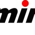 Do Hedge Funds and Insiders Love Luminex Corporation (LMNX)?