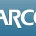 Will CLARCOR Inc. (CLC) Earnings Keep Shares Soaring?