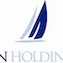 Hedge Funds Aren't Crazy About Maiden Holdings, Ltd. (MHLD) Anymore