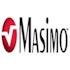 Masimo Corporation (MASI): Camber Capital Management Ups Passive Position to 5.5%