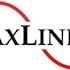 Do Hedge Funds and Insiders Love MaxLinear, Inc. (MXL)?
