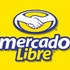 Is Mercadolibre Inc (MELI) Going to Burn These Hedge Funds?