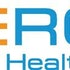 Should You Avoid Merge Healthcare Inc. (MRGE)?