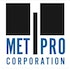 Here is What Hedge Funds Think About Met-Pro Corporation (MPR)