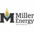 Hedge Funds Aren't Crazy About Miller Energy Resources Inc (MILL) Anymore