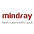 What Hedge Funds Think About Mindray Medical International Ltd (ADR) (MR)