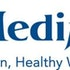 Medifast Inc (MED): Engaged Capital Buys Shares; Intermountain Community Bancorp (IMCB): Ulysses Management Closes Stake after Merger