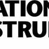 Here is What Hedge Funds Think About National Instruments Corp (NATI)