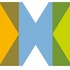 Do Hedge Funds and Insiders Love NXP Semiconductors NV (NXPI)?