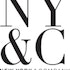 New York & Company, Inc. (NWY): Hedge Funds Are Bullish and Insiders Are Undecided, What Should You Do?