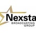 Southpoint Capital Advisors Ups Interest in Nexstar Broadcasting Group, Inc. (NXST)