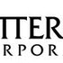Here is What Hedge Funds Think About Otter Tail Corporation (OTTR)