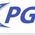 PGT, Inc. (PGTI): Hedge Funds Are Bullish and Insiders Are Bearish, What Should You Do?