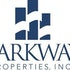 Parkway Properties Inc (PKY): Insiders Aren't Crazy About It But Hedge Funds Love It