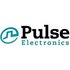 Pulse Electronics Corp (PULS): Hedge Funds Are Bearish and Insiders Are Undecided, What Should You Do?