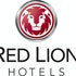 Is Red Lion Hotels Corporation (RLH) Going to Burn These Hedge Funds?