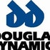 Is Douglas Dynamics (PLOW) A High Quality Stock To Own?