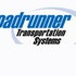 Hedge Funds Are Selling Roadrunner Transportation Systems Inc (RRTS)