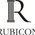 Greywolf Capital Management Trims Exposure to Rubicon Minerals Corp. (USA) (RBY)