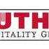 Hedge Funds Are Buying Ruth's Hospitality Group, Inc. (RUTH)