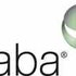 Here is What Hedge Funds Think About Saba Software, Inc. (SABA)