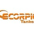 This Metric Says You Are Smart to Buy Scorpio Tankers Inc. (NYSE:STNG)