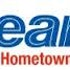 Force Capital Dumps Sears Hometown and Outlet Stores Inc (SHOS)