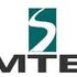 Semtech Corporation (SMTC): Insiders Aren't Crazy About It But Hedge Funds Love It