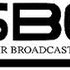 Here is What Hedge Funds Think About Sinclair Broadcast Group, Inc. (SBGI)