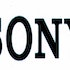 Sony Corporation (ADR) (SNE): Insiders Aren't Crazy About It But Hedge Funds Love It