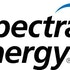 Spectra Energy Corp. (SE), BMC Software, Inc. (BMC): Evening Out Risk in Your Investments