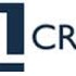 THL Credit, Inc. (TCRD): Hedge Fund and Insider Sentiment Unchanged, What Should You Do?