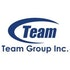 Hedge Funds Aren't Crazy About Team, Inc. (TISI) Anymore