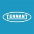 Hedge Funds Are Dumping Tennant Company (TNC)