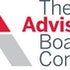 Is The Advisory Board Company (ABCO) Going to Burn These Hedge Funds?