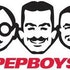 The Pep Boys – Manny, Moe & Jack (PBY): Are Hedge Funds Right About This Stock?