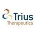Trius Therapeutics, Inc. (TSRX): Are Hedge Funds Right About This Stock?