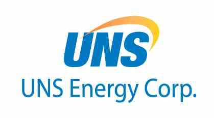 UNS Energy Corp (NYSE:UNS)