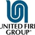 This Metric Says You Are Smart to Sell United Fire Group, Inc. (UFCS)