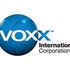 VOXX International Corp (VOXX): Insiders Are Buying, Should You?