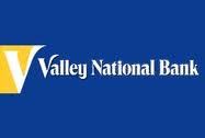 Valley National Bancorp (NYSE:VLY)