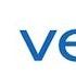 Should You Buy Velti Plc (VELT)?