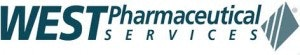 West Pharmaceutical Services Inc. (NYSE:WST)