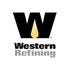 Western Refining, Inc. (WNR), Valero Energy Corporation (VLO): With Absurd Discount, Solid Yield and Industry Tailwinds, Is This A Steal?