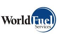 World Fuel Services Corporation (NYSE:INT)
